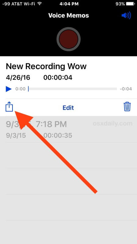 record-voice-with-iphone-4-450x800