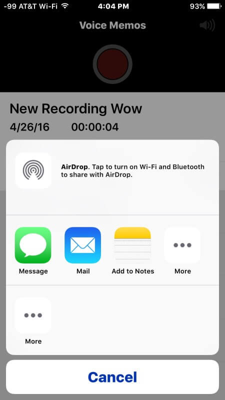 record-voice-with-iphone-5-450x800