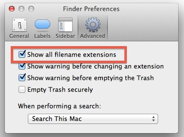 show-file-extensions-mac