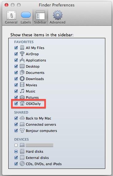 show-home-folder-sidebar