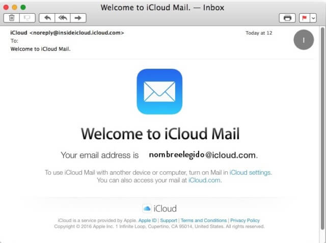 welcome-new-icloud-com-email-address-4