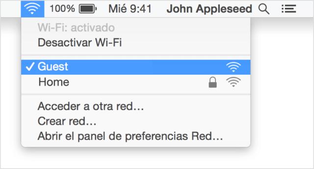 yos-statusbar-select-wifi