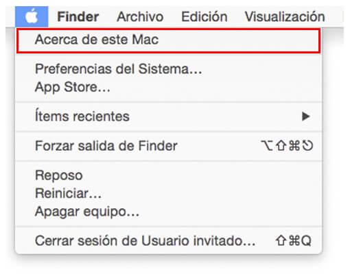 acerca_mac1