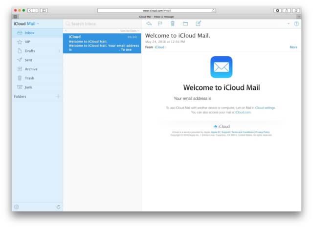 icloud-mail-client-web