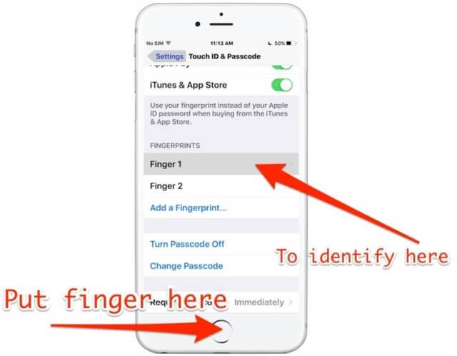 identify-fingerprints-in-touch-id-ios