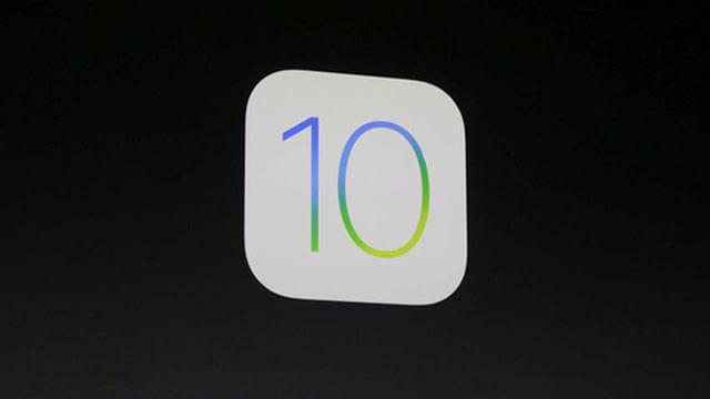 ios-10-640x360