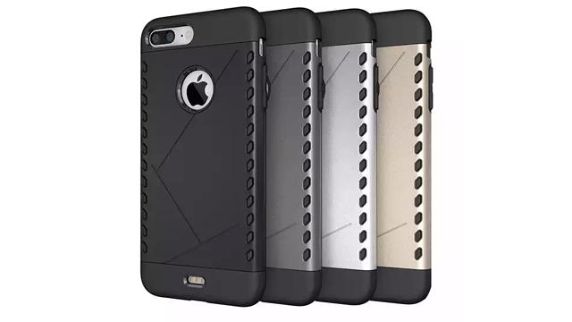 iphone siete case