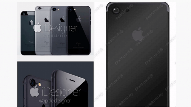 iphone dark2