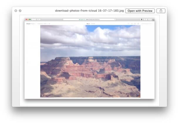quick-look-files-trash-preview-mac-2-610x421