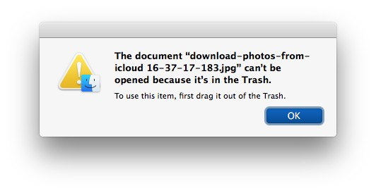 quick-look-files-trash-preview-mac-3