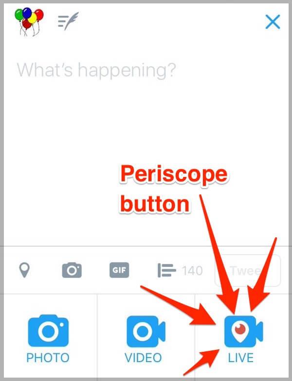 twitter-go-live-button
