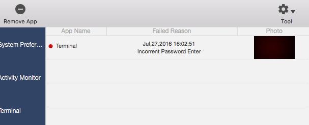 Captura de pantalla 2016-07-27 a las 4.03.24 p.m.