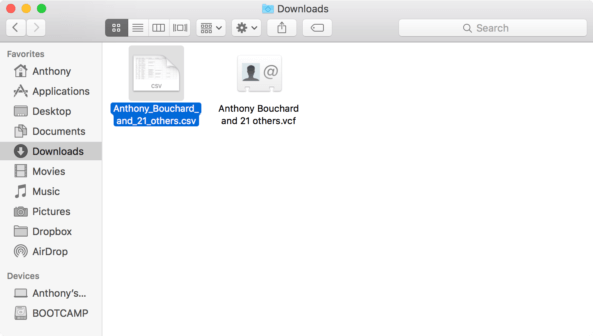 Mac-Finder-Downloads-Folder-CSV-File-593x336