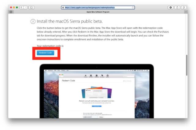 download-get-macos-sierra-public-beta-1