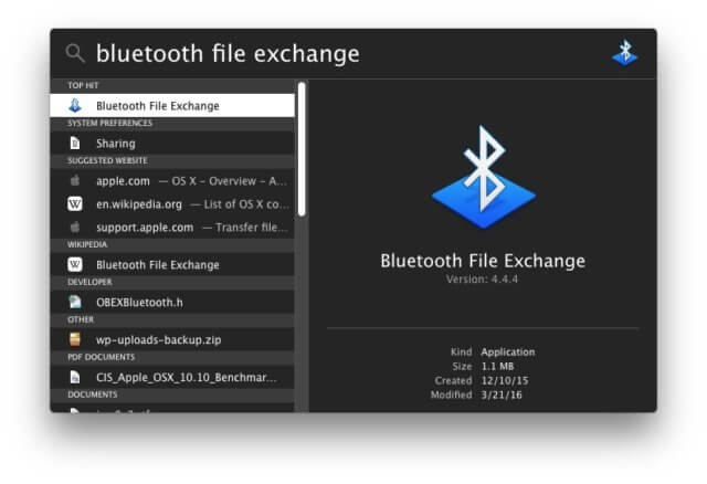 enable-bluetooth-without-mouse-mac-1