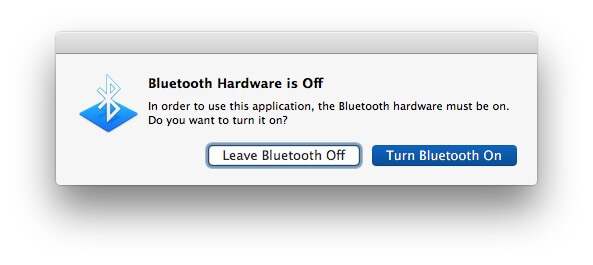 enable-bluetooth-without-mouse-mac-2