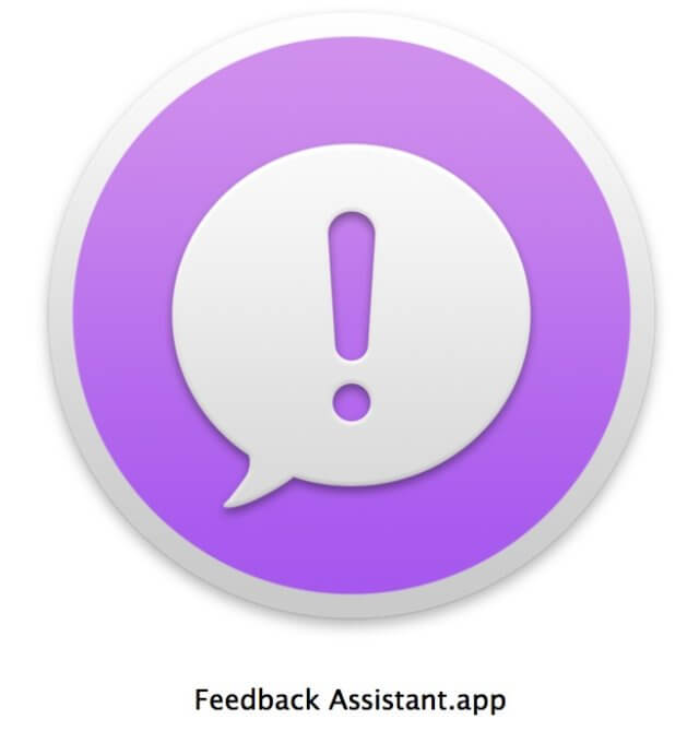 feedback-assistant-mac