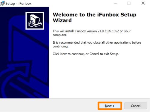 iFunbox-Installer-Next-500x373