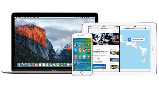 iOS 9.3.3 beta 5