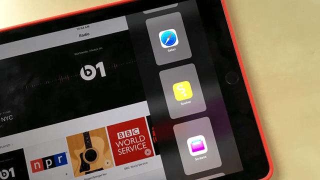 iOS 9.3.3beta 5