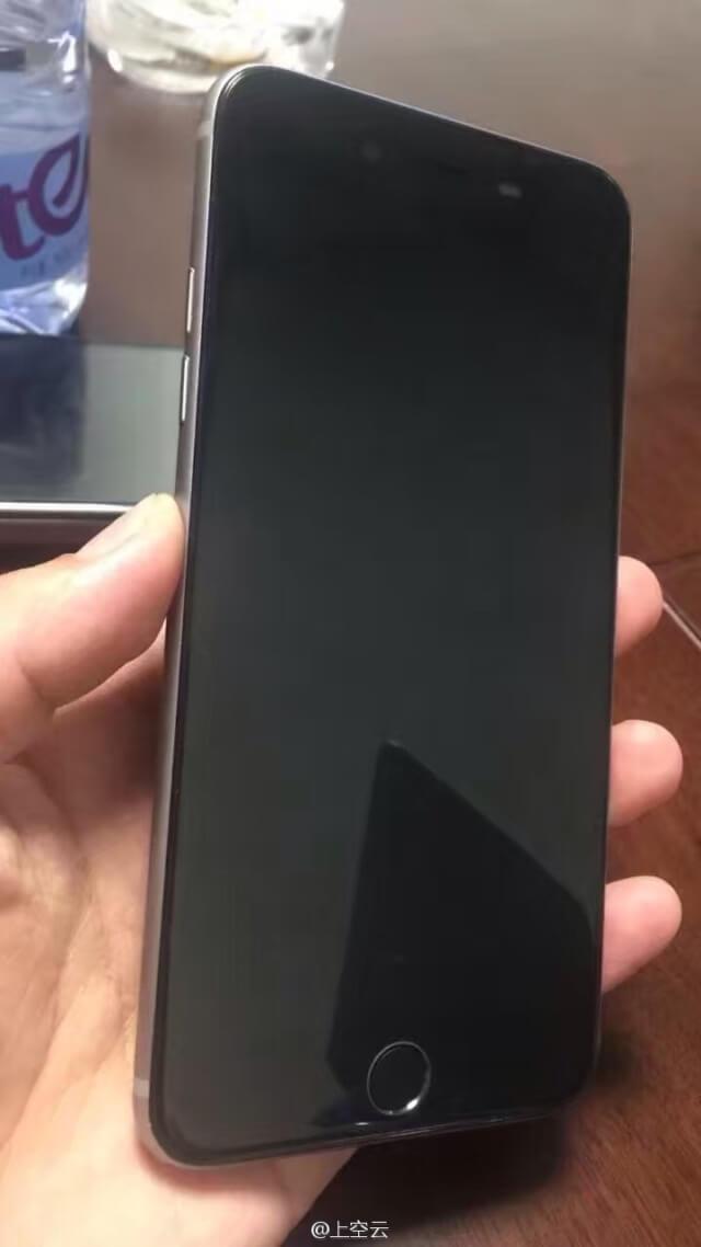 iPhone-7-Plus-Dummy-01