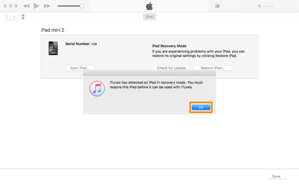 iTunes-OK-Restore-Recovery-Mode-593x365