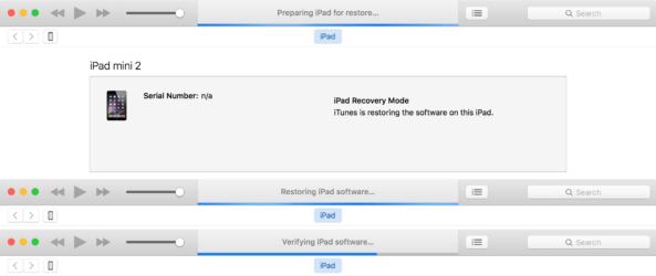 iTunes-Restore-Process-593x250