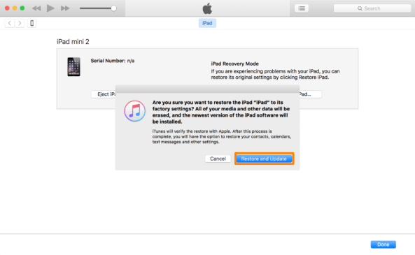 iTunes-Restore-and-Update-593x365