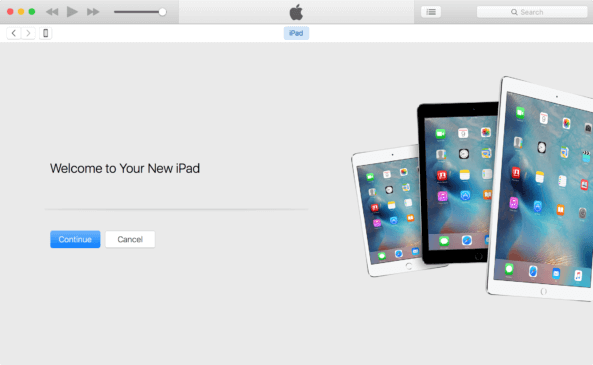 iTunes-app-continue-restore-593x365