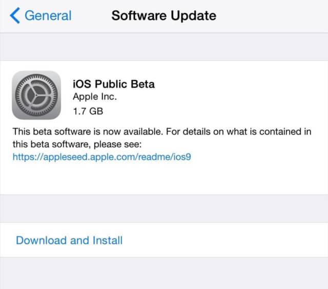 ios-public-beta-install