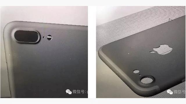 iphone CAD