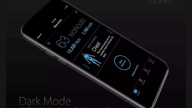 iphoneblack