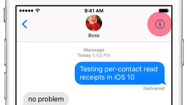 mensajes1