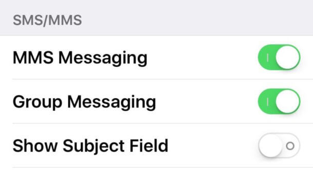 mms-messaging-enabled-iphone-610x336