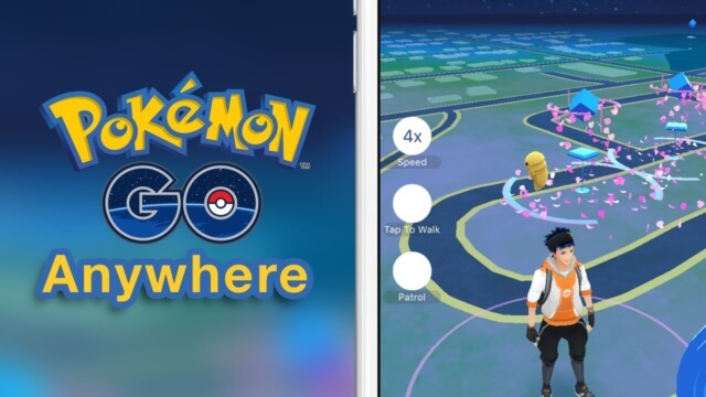 pokemongo-anywhere
