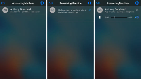 AnsweringMachine-Interface-593x334