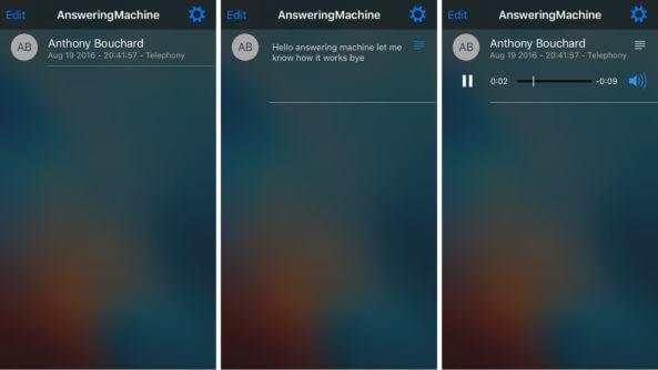 AnsweringMachine-Interface-593x334