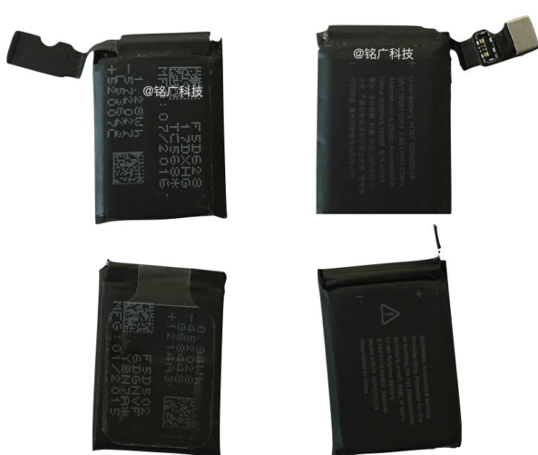 Apple-Watch-2-battery-leak-003-593x501