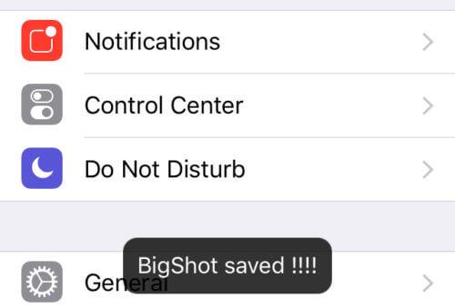 BigShotJb-Alert-500x339
