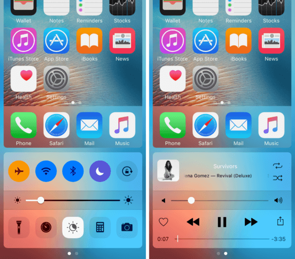 Cleo-Redesigned-Control-Center-593x521