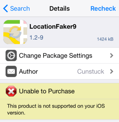 LocationFaker9-not-supported-393x400