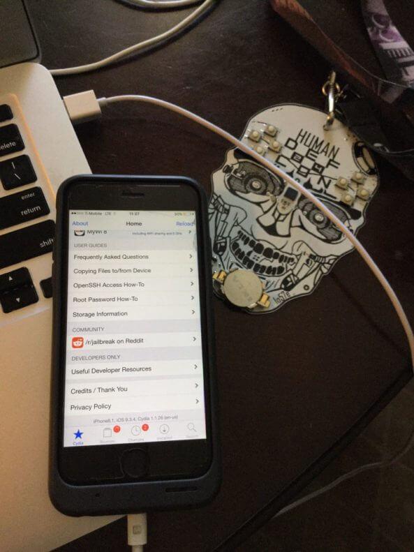 Luca-Todesco-iOS-9.3.4-jailbroken-593x791