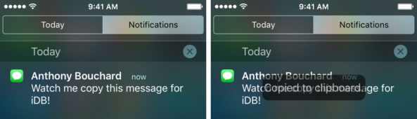 Notification-Center-NotiCopy-Message