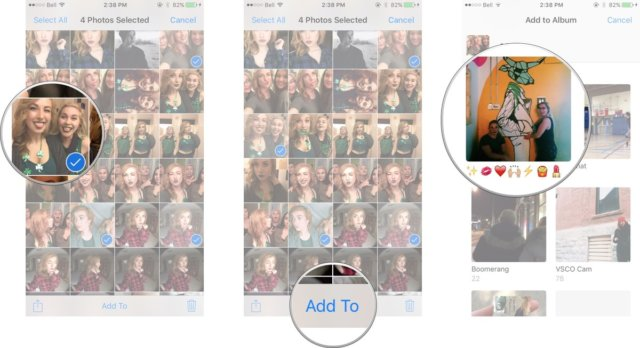 add-photos-and-videos-to-existing-albums-02