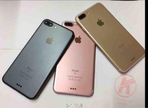 iPhone-7-dummies-Space-Black-500x367