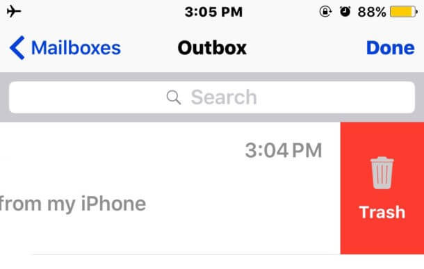 send-email-stuck-outbox-ios4-610x387