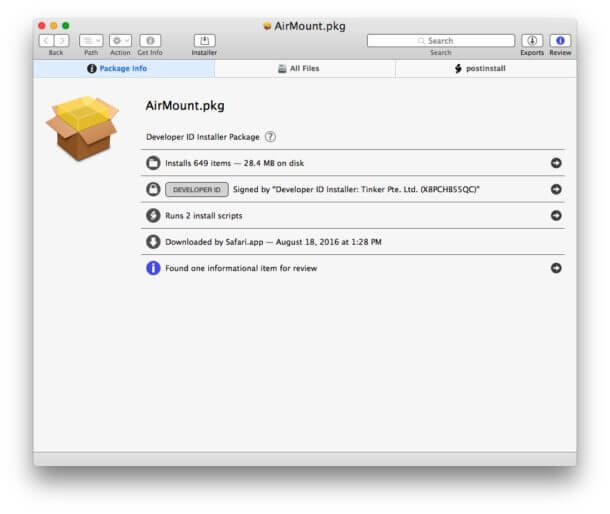 suspicious-package-mac-app-1-610x514