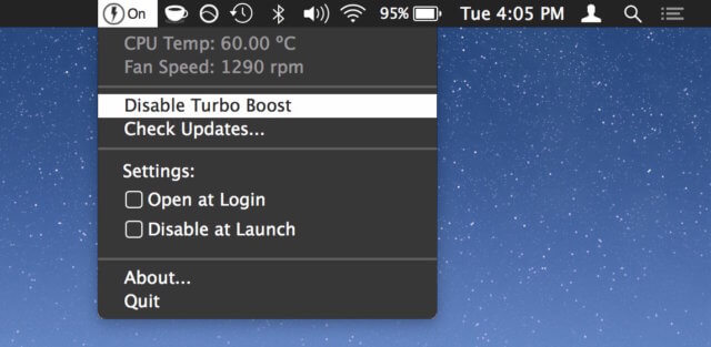 turn-off-turbo-boost-mac