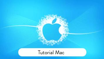 tuto mac