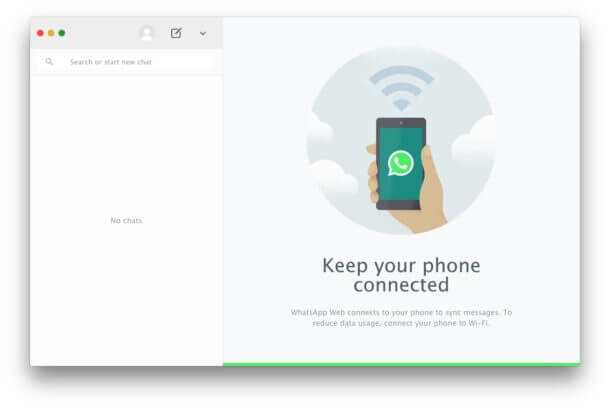 whatsapp-mac-desktop-1-610x409